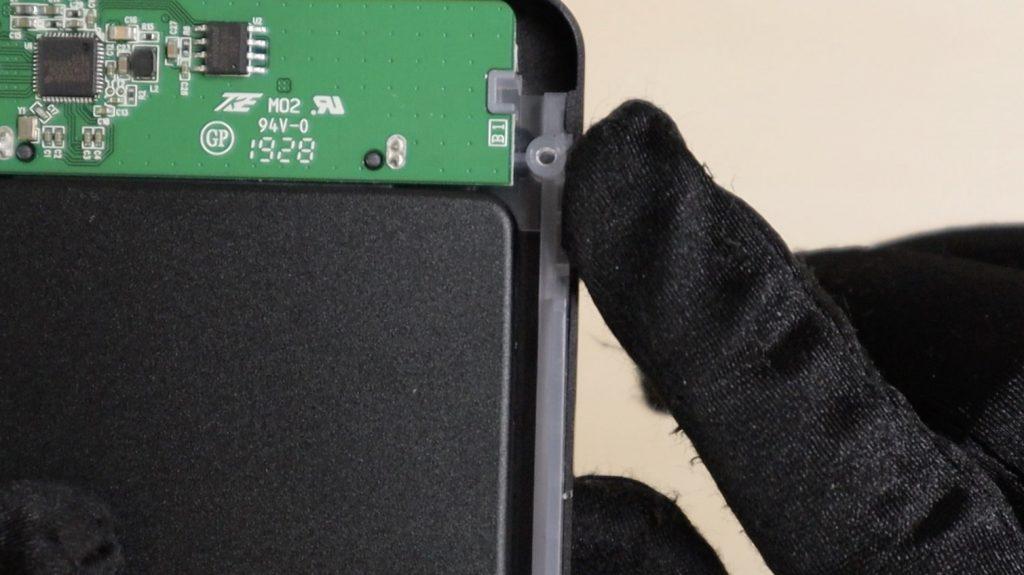 輕鬆解決長輩手機備份的心頭痛,一個外接硬碟結案!