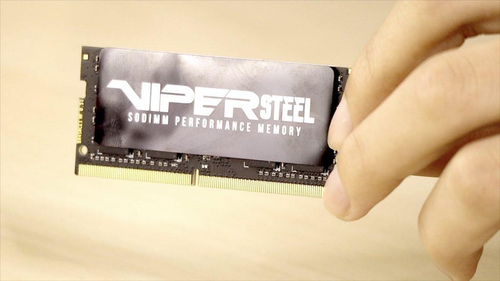 【教學】電腦記憶體該買多大?速度多少、CL 值多少才算快?記憶體規格怎麼挑?RAM 選購新手指南