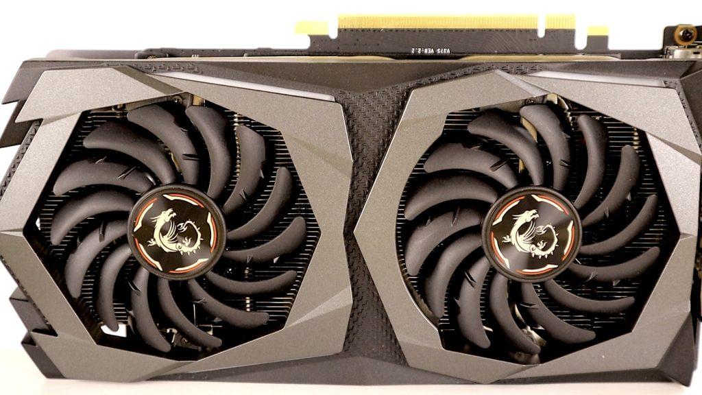【教學】四張主流顯卡帶你了解顯示卡選購心法!AMD 跟 NVIDIA 哪一個比較強?型號怎麼看?