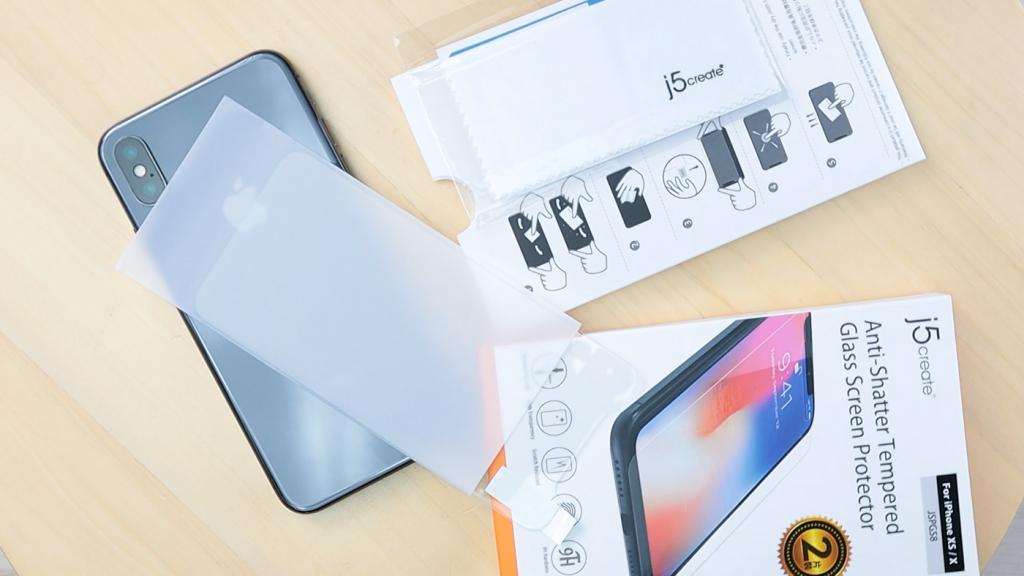 iPhone X 原廠螢幕更換方案,2020 年 9 月召修經驗