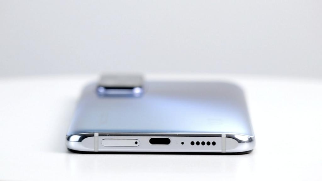Mi 10T 當今最便宜的 S865 手機,小米 10T 開箱,簡單上手 - 31