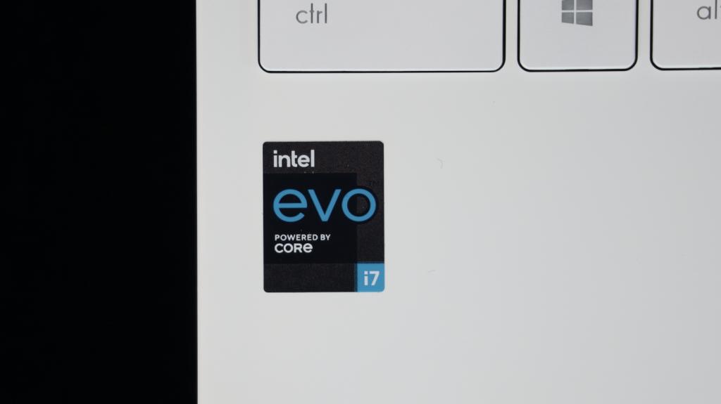 新一代 MSI Prestige 14 Evo,通過 Intel Evo 平台認證的輕薄筆電