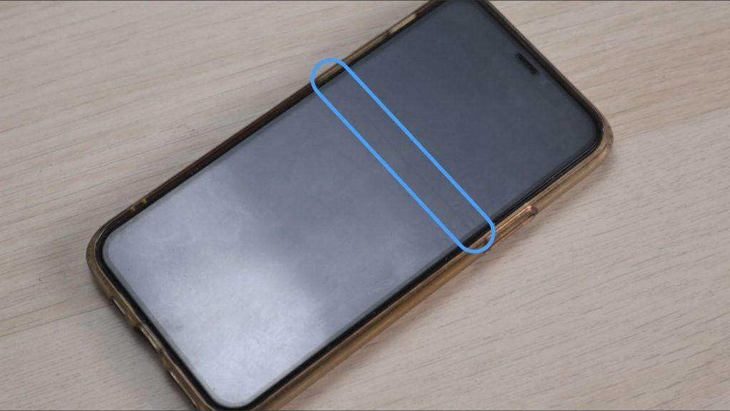 自動販賣機也能貼保護貼?TOPFILM 貼膜機,iPhone 貼膜新體驗 - 3
