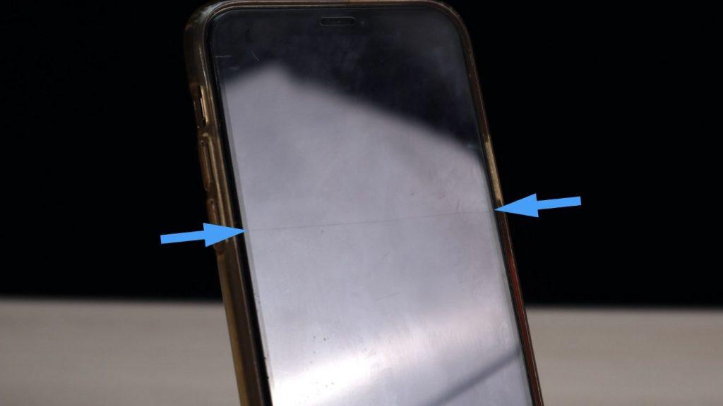自動販賣機也能貼保護貼?TOPFILM 貼膜機,iPhone 貼膜新體驗 - 4