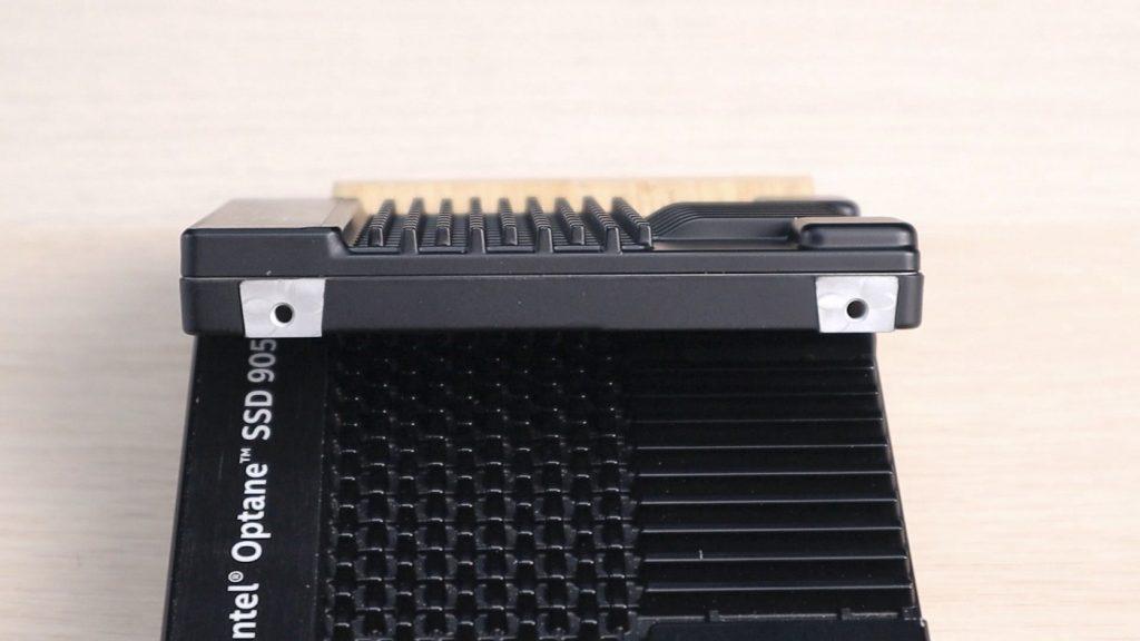 你肯為一顆800GB固態硬碟付出多少?知名3C大廠推出後網購瘋搶漲至1X萬!